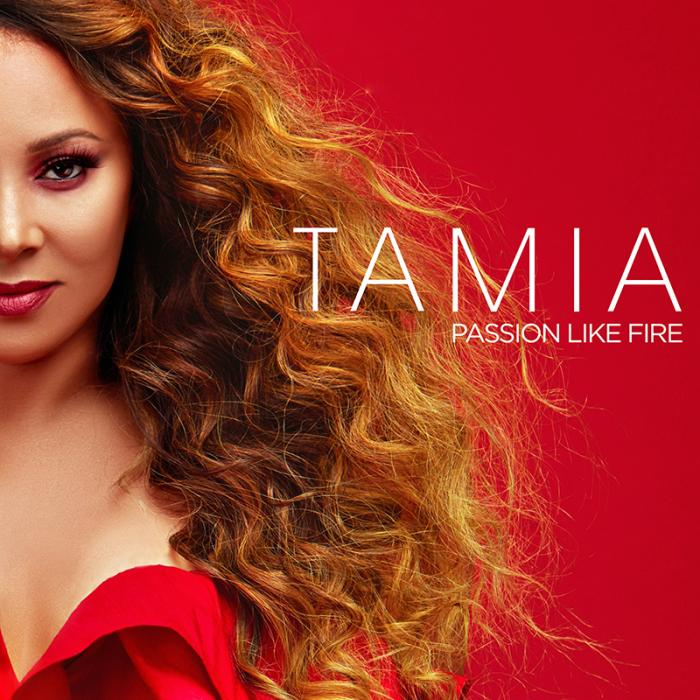 Tamia_PLF_CoverV1_PROOF_D
